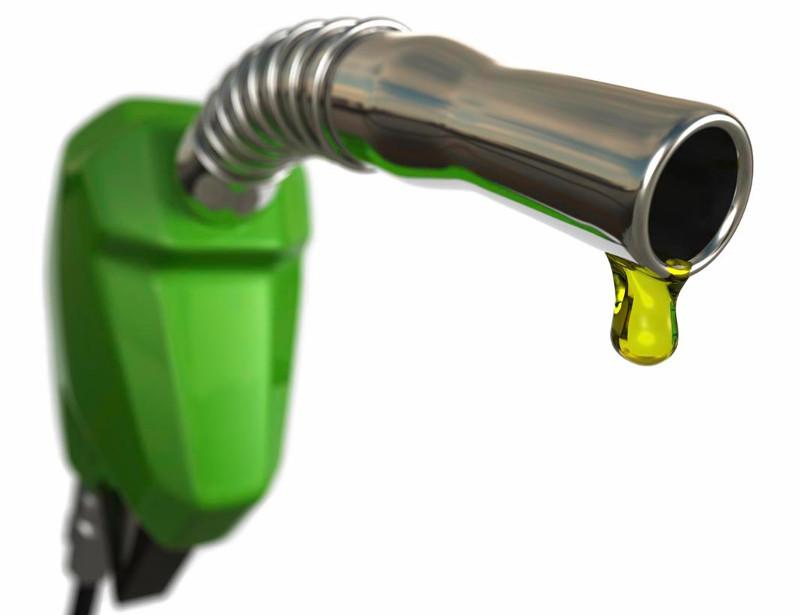 risparmiare-carburante-benzina