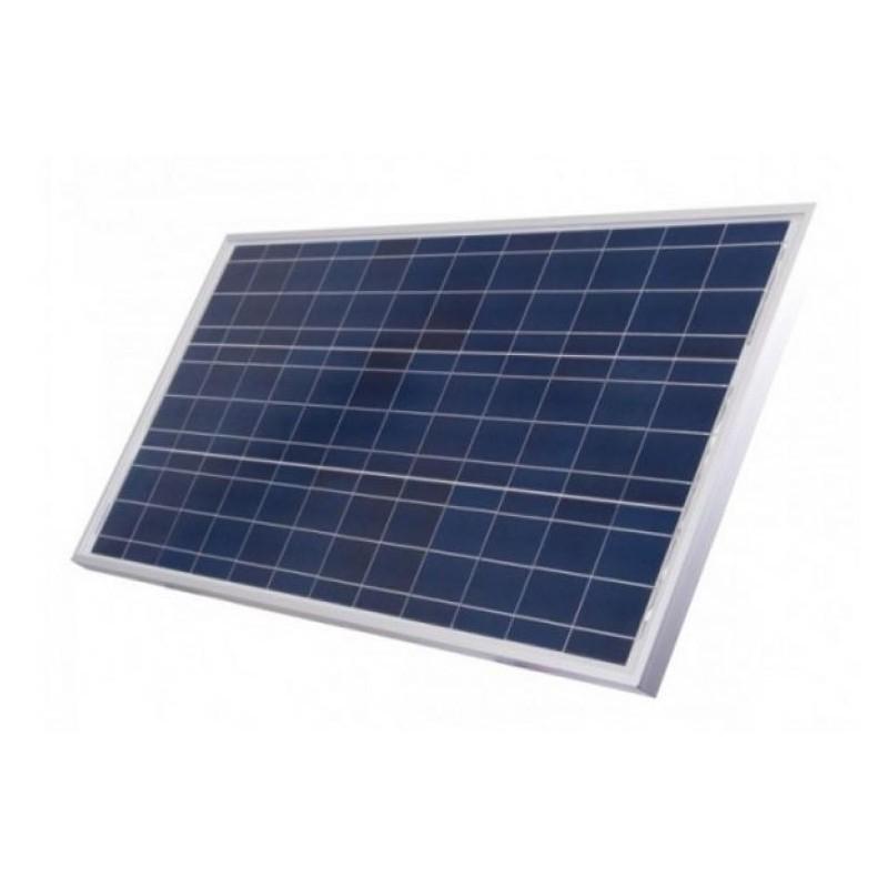 Kit Pannello Solare Zero : Kit solare base w pannello regolatore e