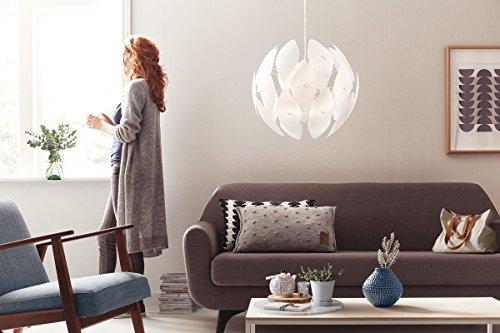 Migliori lampadari da cucina e sala da pranzo e sostenibile for Lampadari sala da pranzo