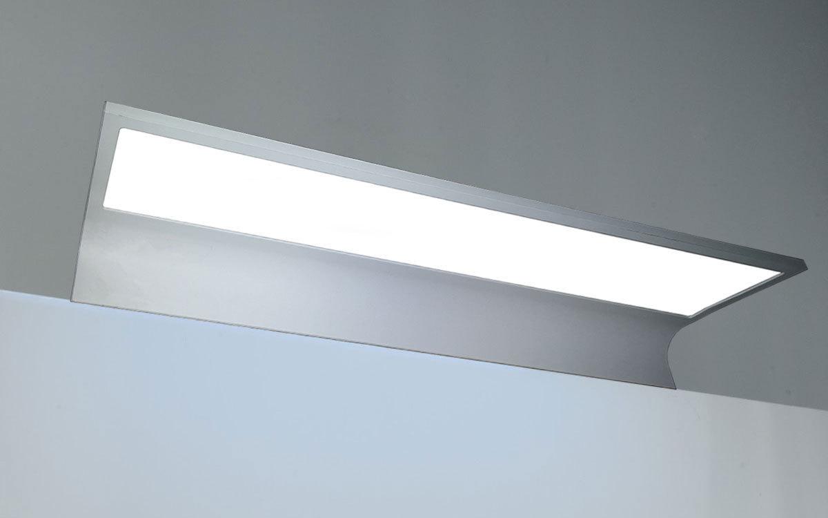 Migliori lampadari led da bagno e sostenibile - Lampade da specchio ...