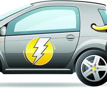 Auto elettriche 2015: modelli in commercio e futuro del settore