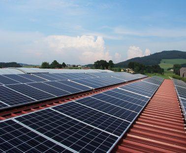 Quanto costa un impianto fotovoltaico?