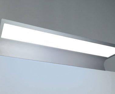 Migliori lampadari LED da Bagno.