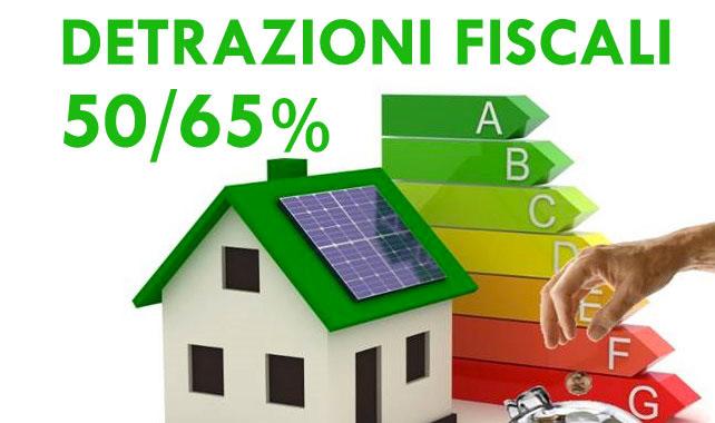Detrazioni fiscali 50 e 60 2016 per ristrutturazioni e for Detrazioni fiscali 2017 agenzia delle entrate